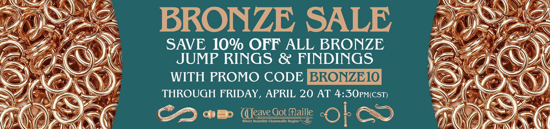 slider-sale-bronze10.png