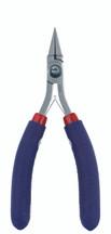Tronex Flat Nose Pliers, Short Handle