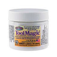 Tool Magic