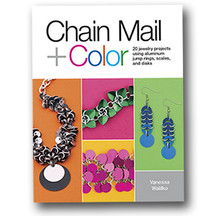 Chain Mail Plus Color