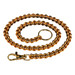 Emerson Bracelet and Wallet Chain Kit