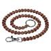 Oakley Wallet Chain Kit