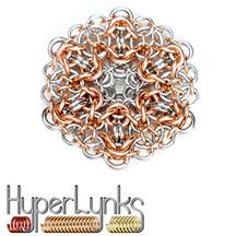 HyperLynks Henrietta's Star