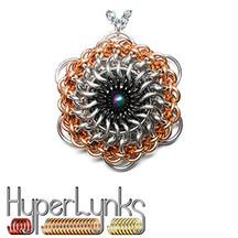 HyperLynks Eye of the Beholder Kit
