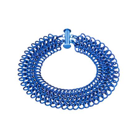 Blue Moon European 4-in-1 Bracelet Kit