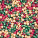 Noel Seed Bead Mixes - Size 6