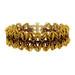 Honey Bunch Ric-Rac Chainmaille Bracelet Kit