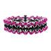 Glamour Girl Ric-Rac Chainmaille Bracelet Kit