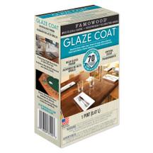 Famowood Glaze Coat Epoxy