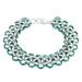 Zen Japanese Lace Bracelet Kit