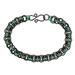 Nightshade Helm Bracelet Kit
