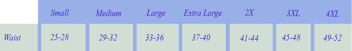 bellyband-size-chart.jpg