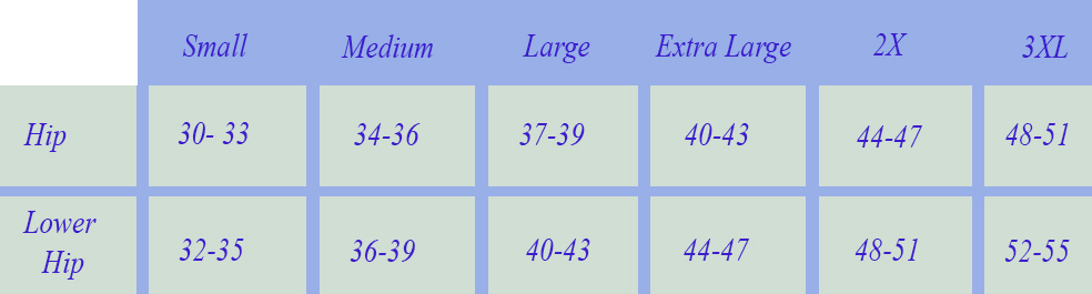 capris-size-chart.jpg