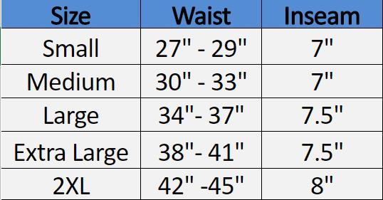 mens-shorts-size-chart.jpg