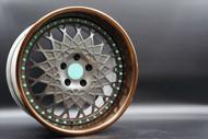 Heritage Wheel FUJI