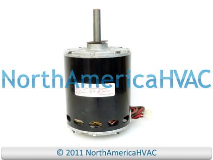 oem icp heil tempstar comfortmaker 1 2 hp 115v furnace. Black Bedroom Furniture Sets. Home Design Ideas