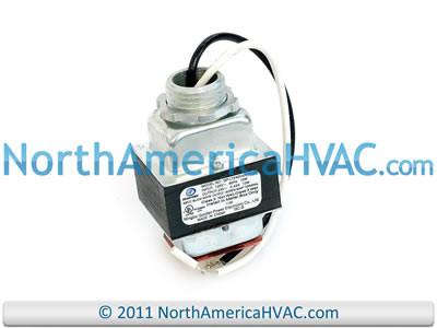 4010 AP-4010 120 GP-LT240V420T