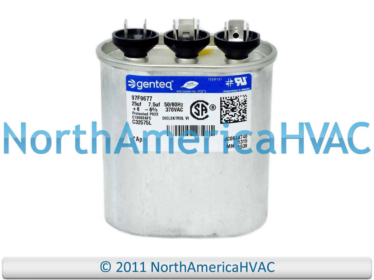 garage door reversing single phase motor diagram, 220 air compressor wiring  diagram, emerson electric