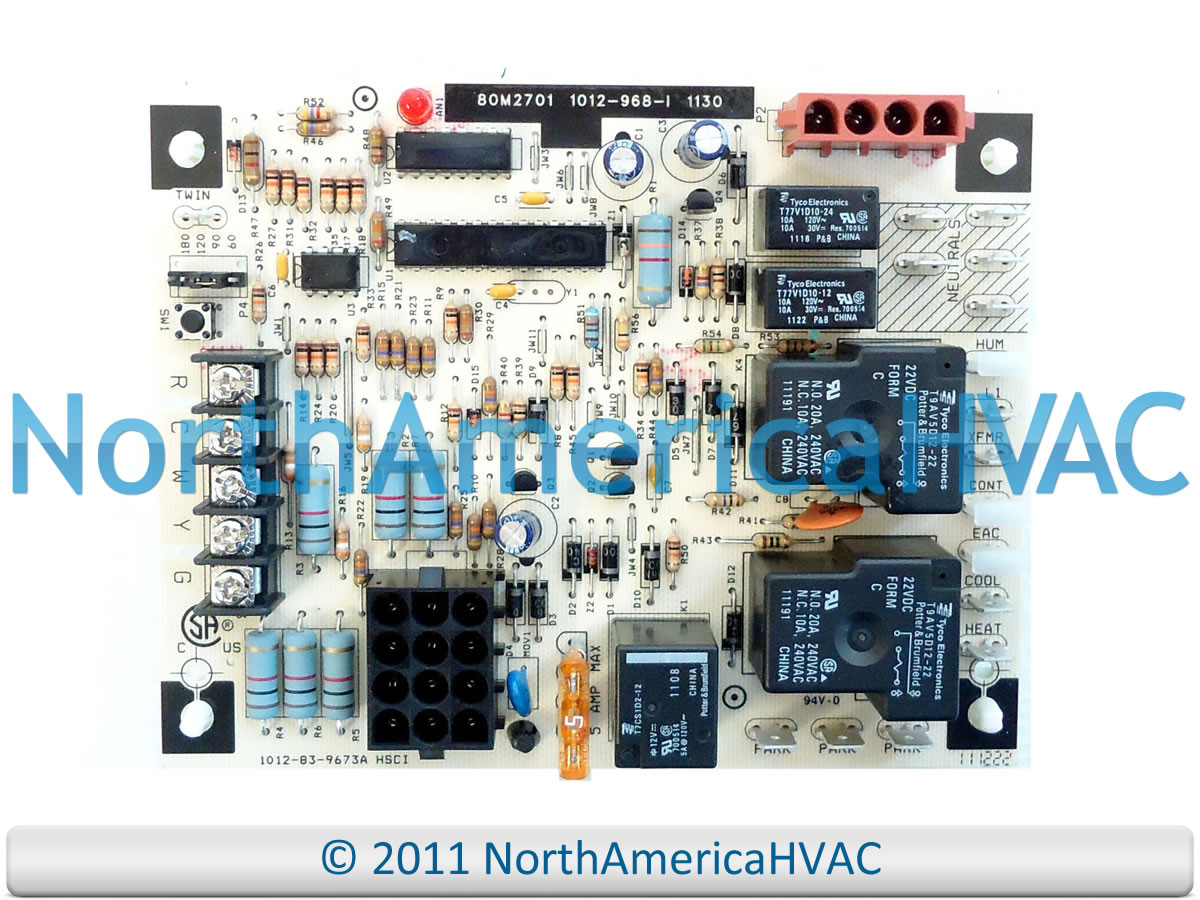 honeywell lennox armstrong ducane control circuit board. Black Bedroom Furniture Sets. Home Design Ideas
