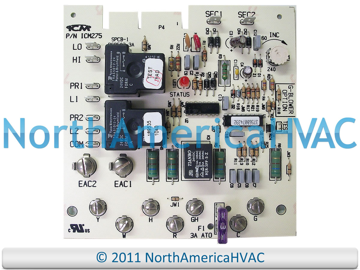 hh84aa021 carrier bryant payne furnace fan blower control circuit Carrier 48SS 0300 at Carrier Furnace Hh84aa021 Wiring Harness