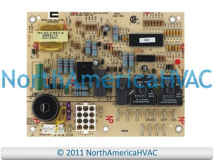 pcbag goodman wiring diagram pcbag goodman wiring diagram oem goodman janitrol amana control board pcbag123 pcbag123s pcbag123 goodman wiring diagram