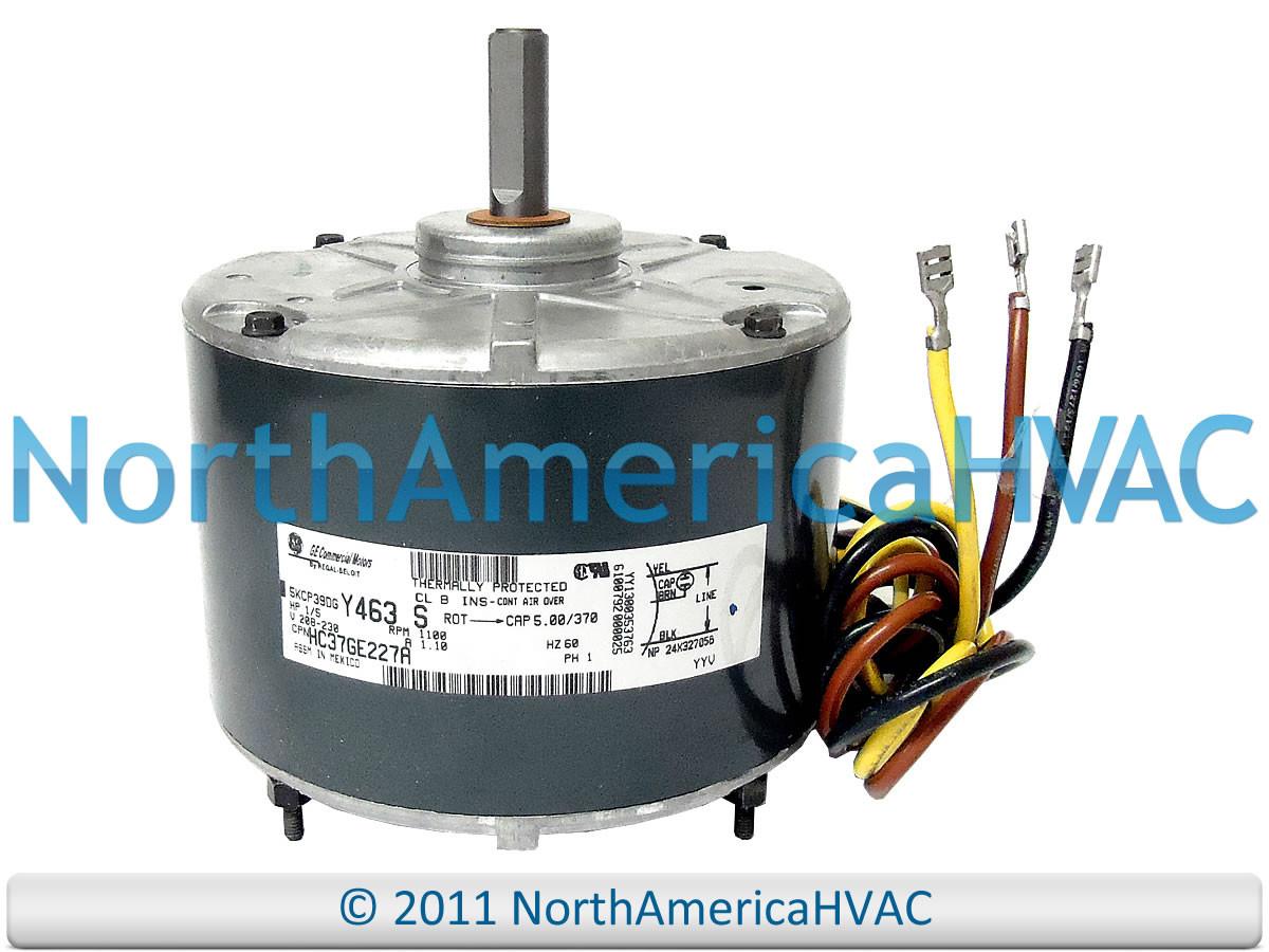 Singer Heat Pump Wiring Diagram : Singer heat pump wiring diagram schematic serial