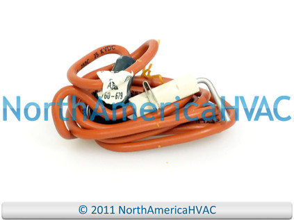 LH33EW058 LH33EW048 P671-3926 48DP400493