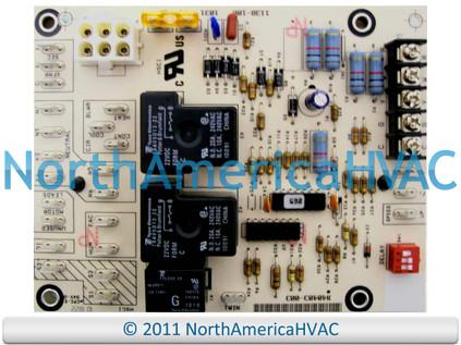 armstrong lennox ducane furnace control circuit board. Black Bedroom Furniture Sets. Home Design Ideas