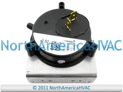 Air Pressure Switch Mpl 9300 V 0 50 Deact N O Vs Spc