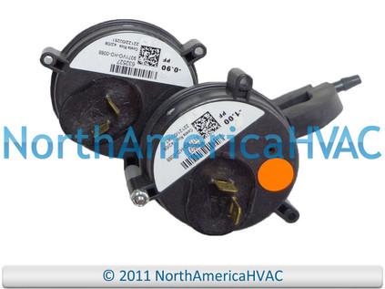 9371VO-HD-0088 9371VOHD0088
