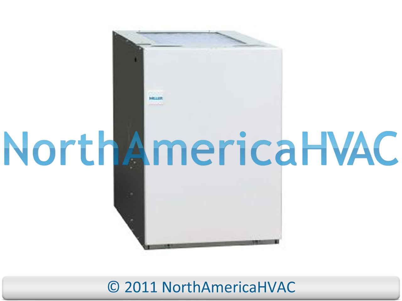 Intertherm Nordyne Mobile Modular Home Electric Furnace E4eb 010h 10 Kw Wiring Diagram E4eb010h