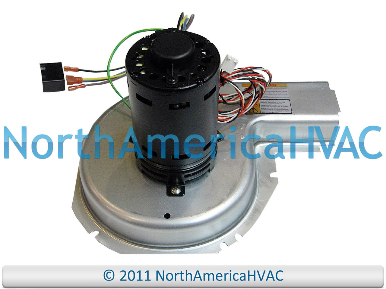 Bryant Inducer Motor Wire Diagram Wiring Libraries Delux 80 Ruud Furnace Carrier Payne Packard Venter Exhaust Motorbryant 18