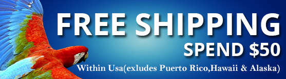 free-shipping-complete-3.jpg