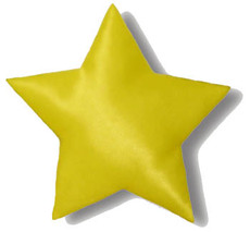 Star - 500 Yellow Stars