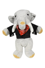 """Baby Animal Outfit 10.5"""" - Biker"""