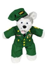 Military - Army Uniform