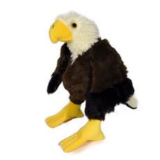 Pride the Eagle