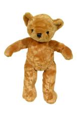 """Gold Bear 12"""""""