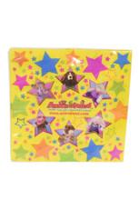 Paper Party Napkins - 16 pc/Set