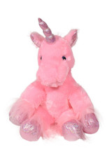 Mystic Pink Unicorn