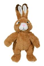 Hoppity the Rabbit
