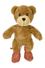 Boots- Cowboy Brown