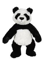 Bamboo the Panda Bear