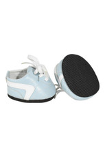 Shoes- Sneakers Light Blue