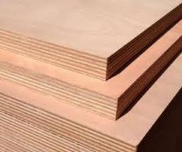 Hechthout Okoume Marine Plywood Total Wood Store