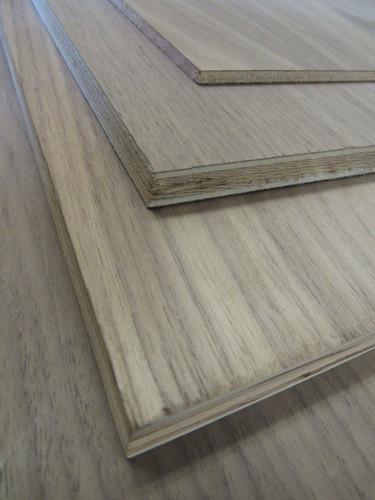 Walnut Plywood Total Wood Store