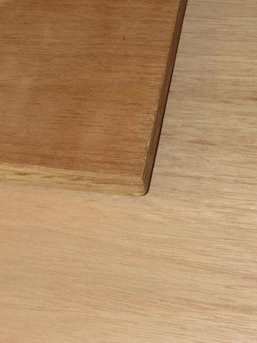 Spanish Cedar Plywood Total Wood Store