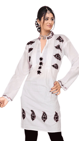 Spring Collection Kurti Tunic # SPC27