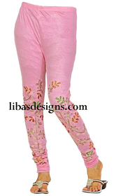trendy Legging LGT88