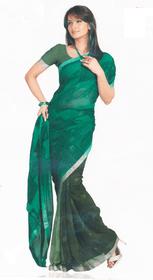 Celebration Sari #CE18